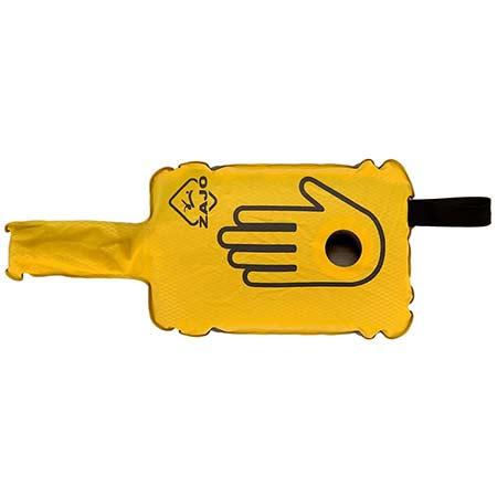 Zajo Hand Pump ručná pumpa