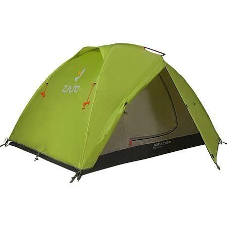 Stan Zajo Norsk 2 Neo Tent
