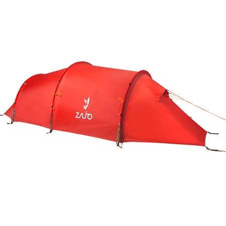 Zajo Lapland 2 Tent Stan