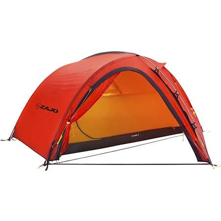 Stan Zajo Oland 2 Tent