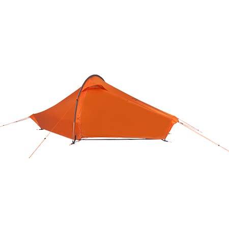Stan Zajo Gotland 1 UL Tent