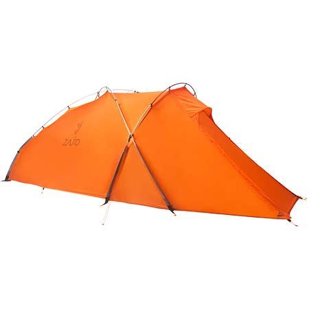 Stan Zajo Gotland 2 UL Tent