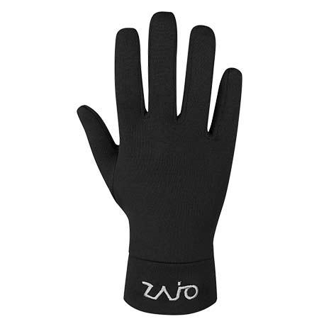 ZAJO Arlberg Gloves pánske rukavice - veľkosť S/M