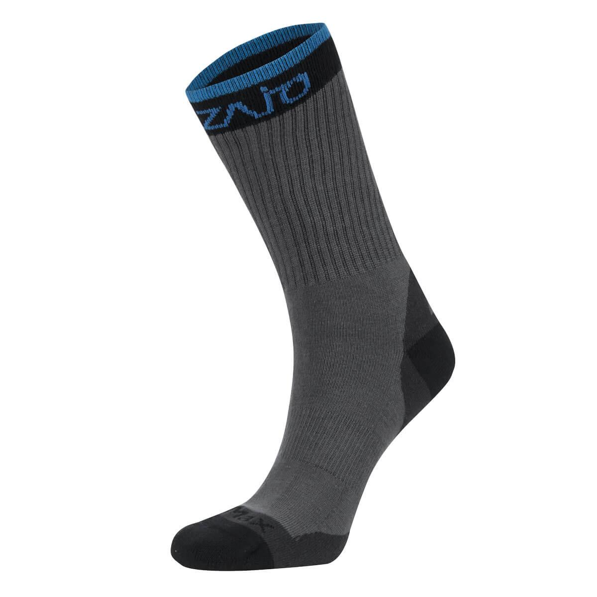 ZAJO Coolmax Socks Lightweight ponožky - veľkosť S