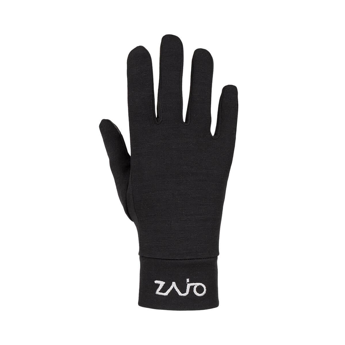 ZAJO Hals Gloves pánske rukavice - veľkosť S/M