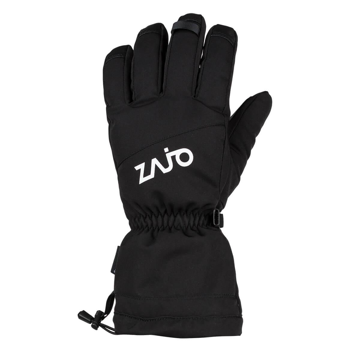 ZAJO Nuuk Gloves Pánske rukavice - veľkosť S