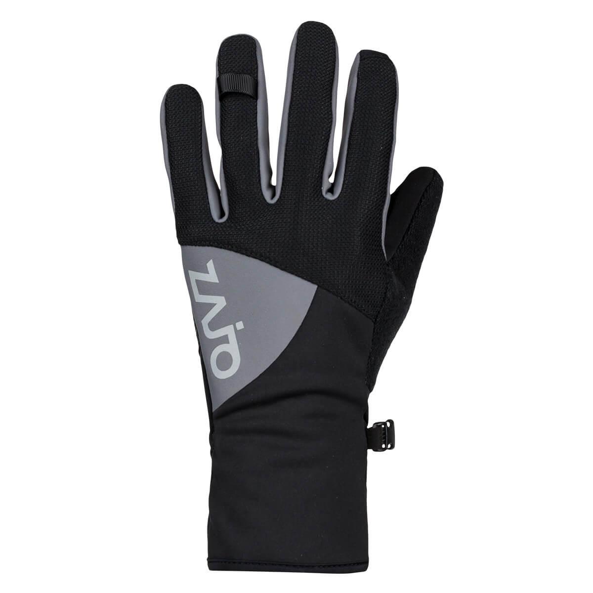 ZAJO Ramsau Gloves pánske rukavice - veľkosť S