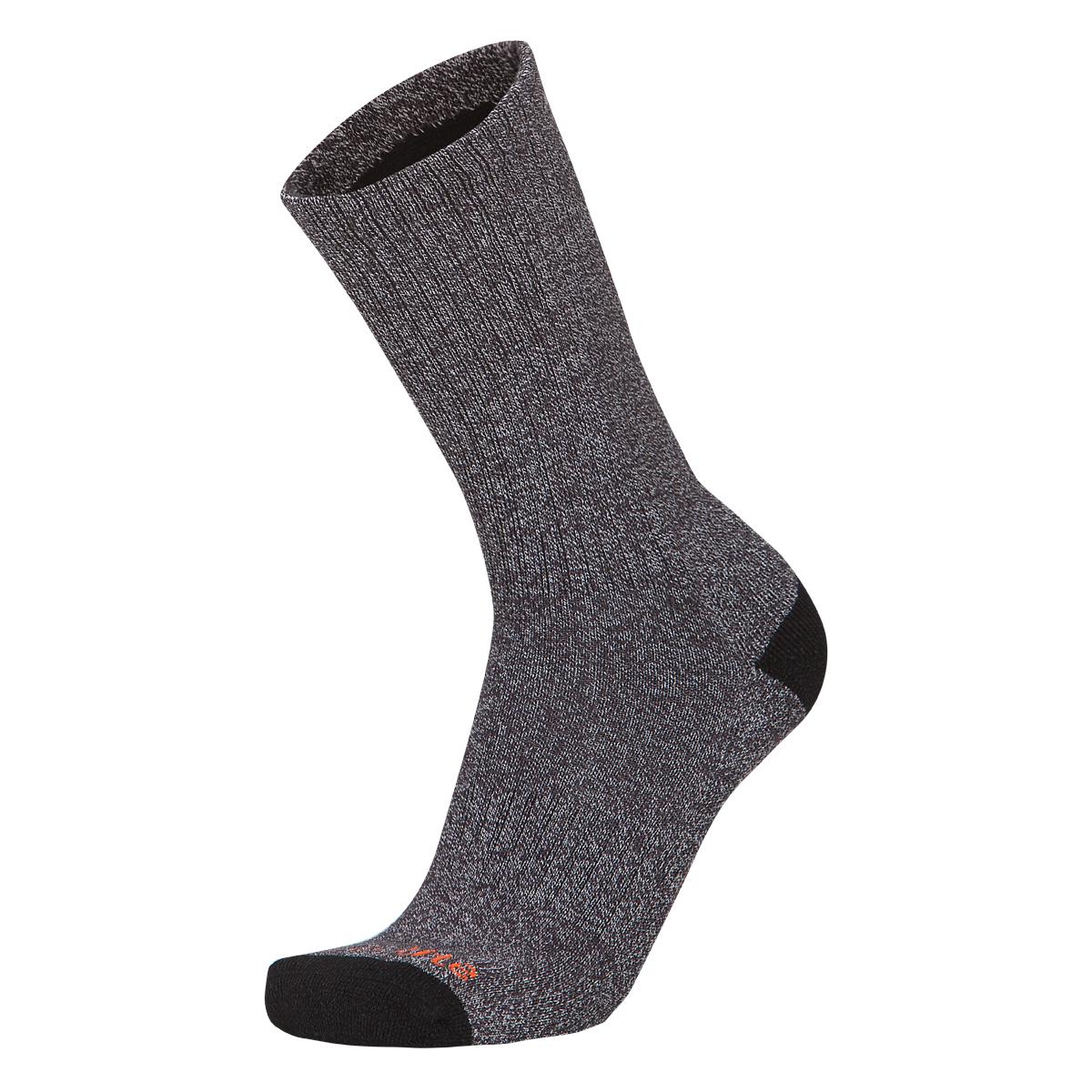 ZAJO Thermolite Socks Midweight Neo Magnet ponožky - veľkosť S