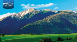Zľava 35%: Vychutnajte si oddych na Liptove a navštívte rodinný Penzión Prameň. Užite si množstvo atrakcií v okolí a prekrásnu liptovskú prírodu.
