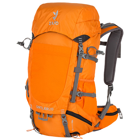 Batoh Ortler 28 Backpack Exuberance