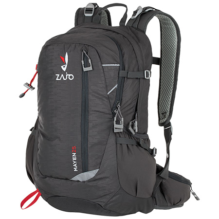 Batoh Zajo Mayen 25