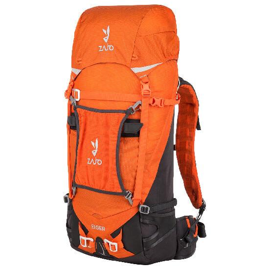 Batoh Zajo Eiger L Backpack