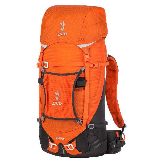 Batoh Zajo Eiger M Backpack