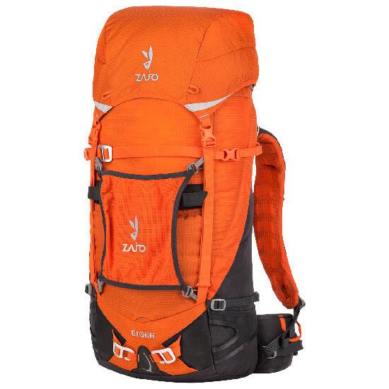 Batoh Zajo Eiger S Backpack