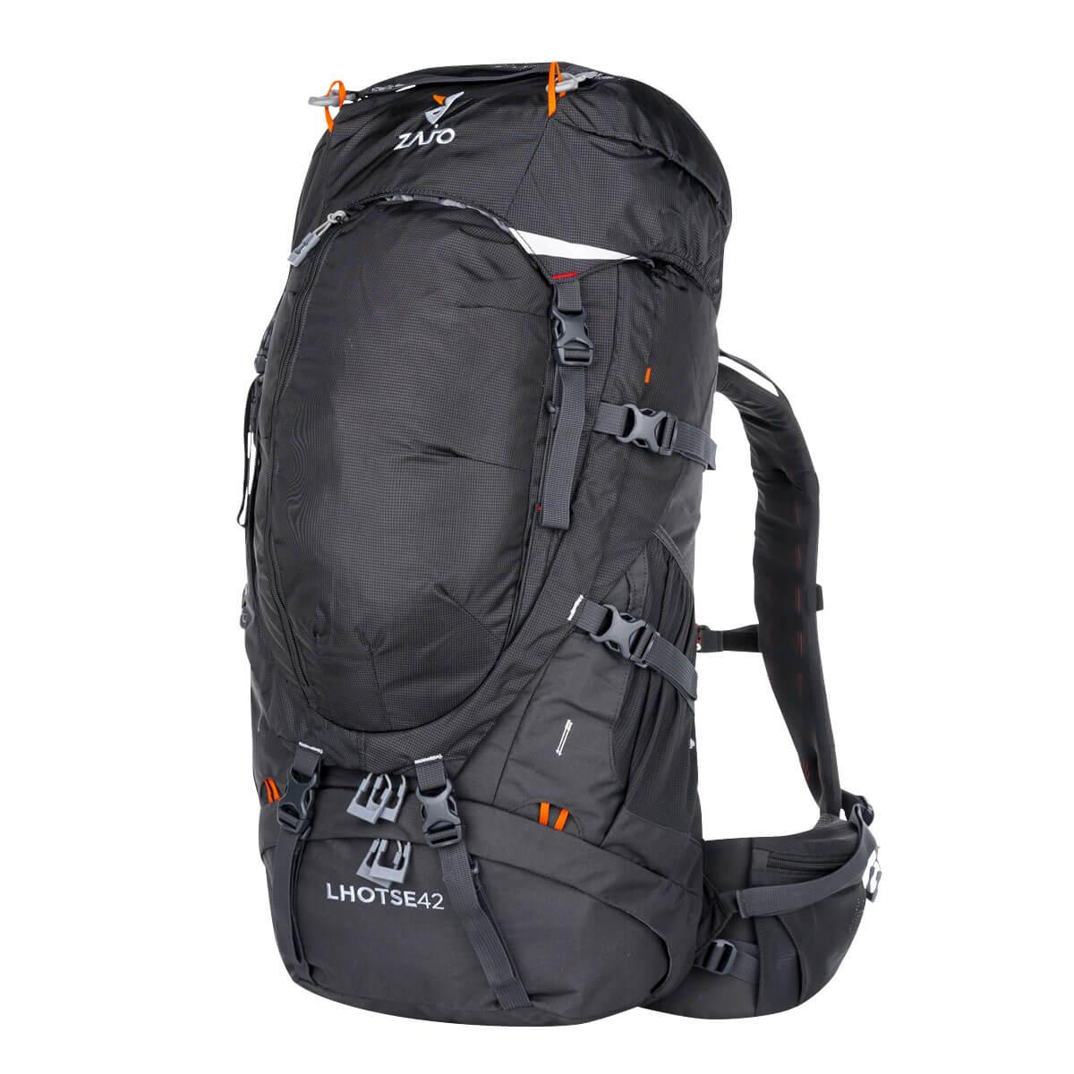 Batoh Zajo Lhotse 42 Backpack