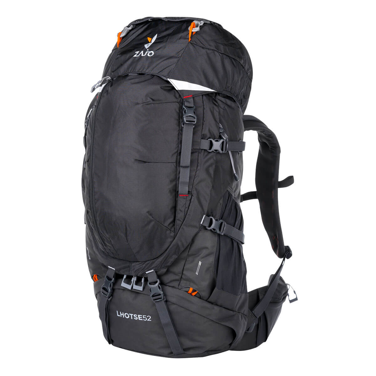 Batoh Zajo Lhotse 52 Backpack