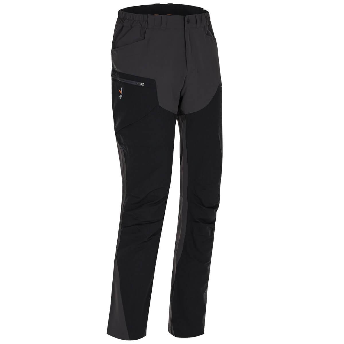 Nohavice Zajo Magnet Neo Pants Rock - veľkosť S
