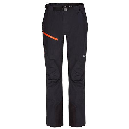 Nepremokavé nohavice Zajo Garmish Neo Pants - veľkosť L