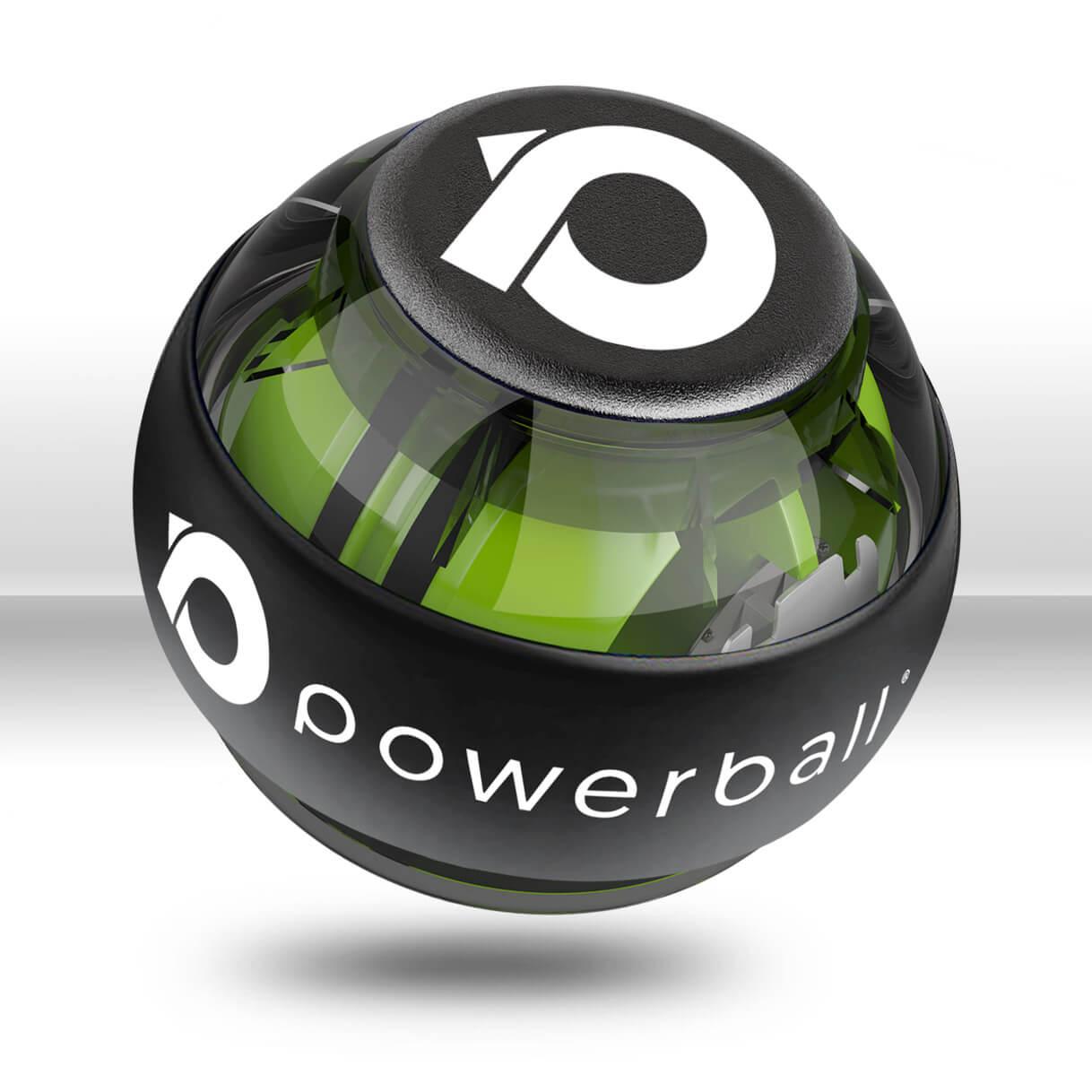 Powerball 280Hz Autostart Classic (bez počítadla)
