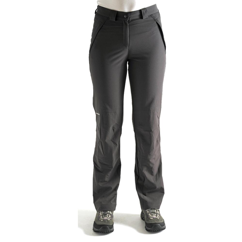 Benesport dámske nohavice Geravy - sivé, veľkosť XS