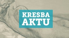 Workshop Kresba Aktu V Studiu Zweng Zamenej Sk