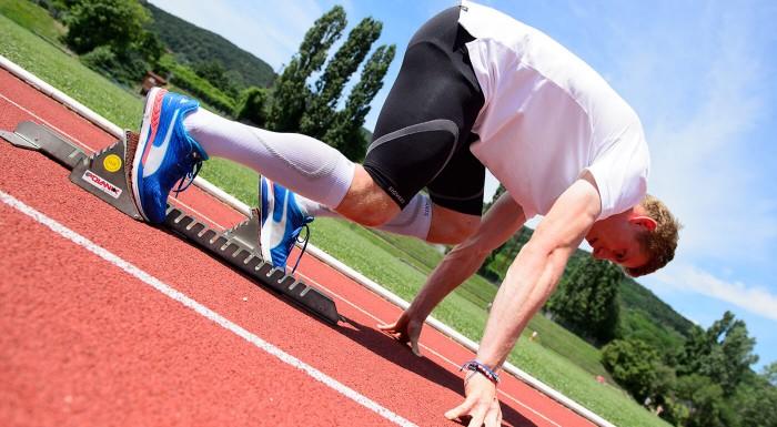Turisti, športovci a milovníci pohybu zbystrite pozornosť! Vaše nohy si zaslúžia ochranu, pohodlie a regeneráciu pri športe aj po ňom. Práve na to sú určené kompresívne podkolienky Sigvaris.