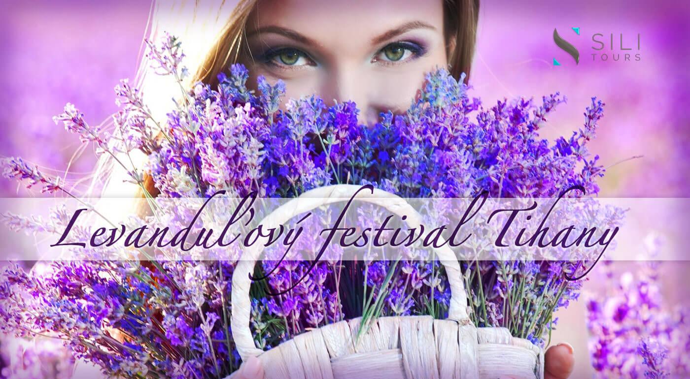 Maďarsko: Levanduľový festival v Tihany s návštevou svetoznámej manufaktúry na výrobu porcelánu Herend