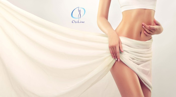 Povzbuďte svoj lymfatický systém pomocou špeciálnej procedúry, ktorá detoxikuje a povzbudzuje organizmus! OxiLine v Žiline vám ponúka prístrojovú lymfodrenáž za tú najlepšiu cenu.