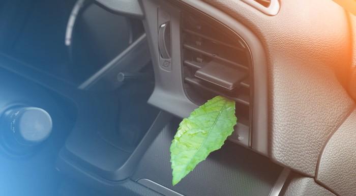 Čistenie klimatizácie Autoservis G&B Corporation