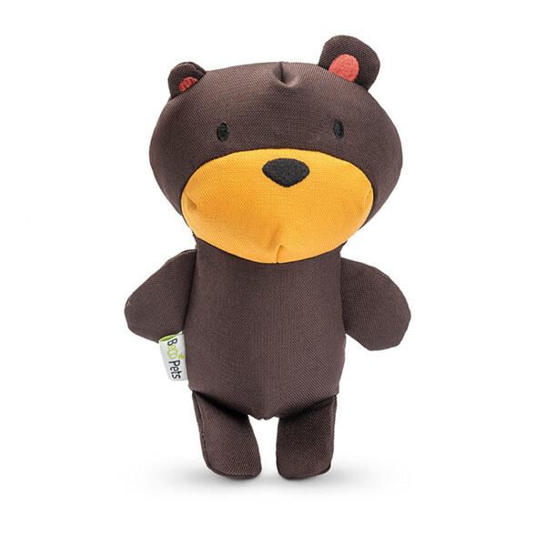 Hračka Beco Family Medvedík Toby - veľkosť S (16 cm)