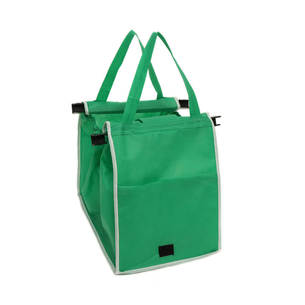 Nákupná taška do košíka Grab Bag 2 kusy