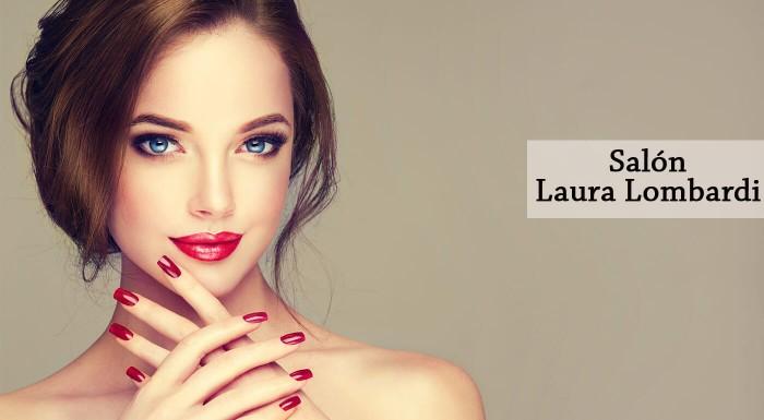 Zľava 43%: Každá dáma si praje mať bezchybne upravené nechty. Doprajte aj vy tým svojim prvotriednu starostlivosť a navštívte salón Laura Lombardi, kde vám urobia perfektnú manikúru aj s gélovým lakovaním.