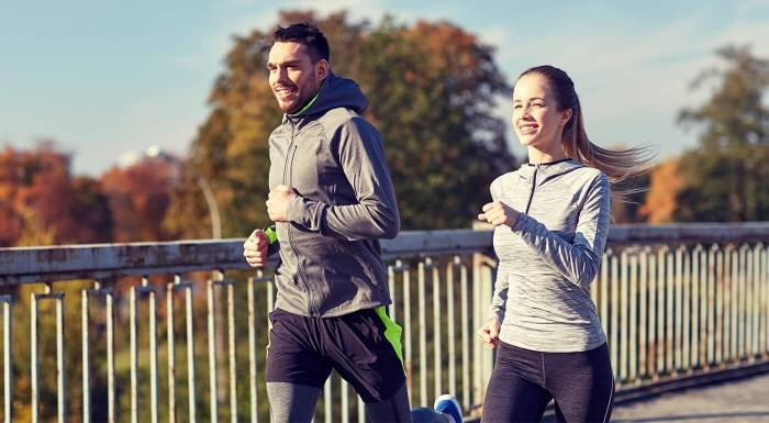 Nakopnite svoju fyzickú výkonnosť a prekonávajte svoje limity! Pomôže vám Sports Complex - výživový doplnok s obsahom zinku, horčíka a rôznych vitamínov. Vhodný pre aktívnych i rekreačných športovcov.