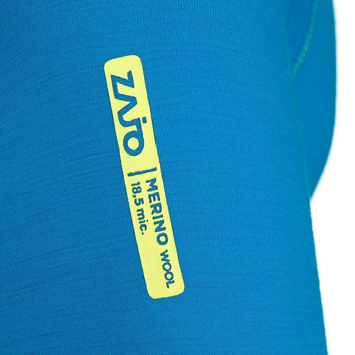 73c14d61c Detské merino oblečenie ZAJO | ZaMenej.sk