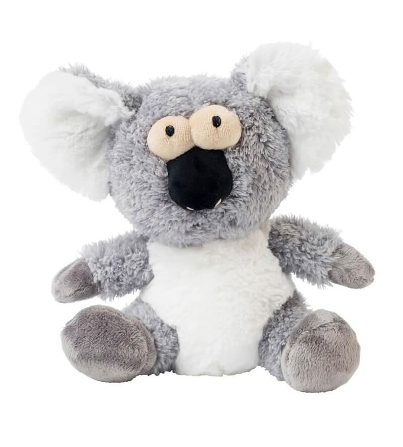 FuzzYard Koala Kana Hračka pre psa - veľkosť S