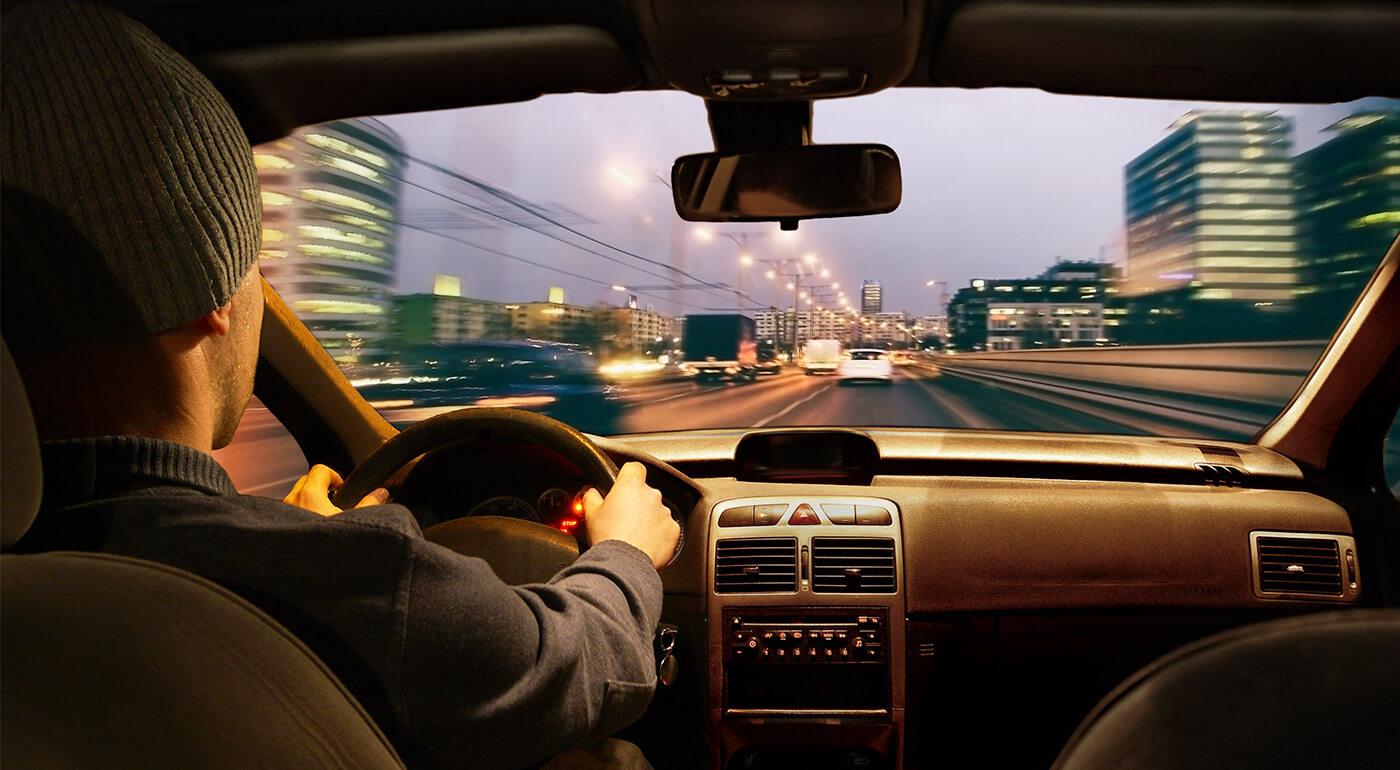 Full HD kamera do auta v spätnom zrkadle - aj s možnosťou fotenia a nahrávania zvuku!