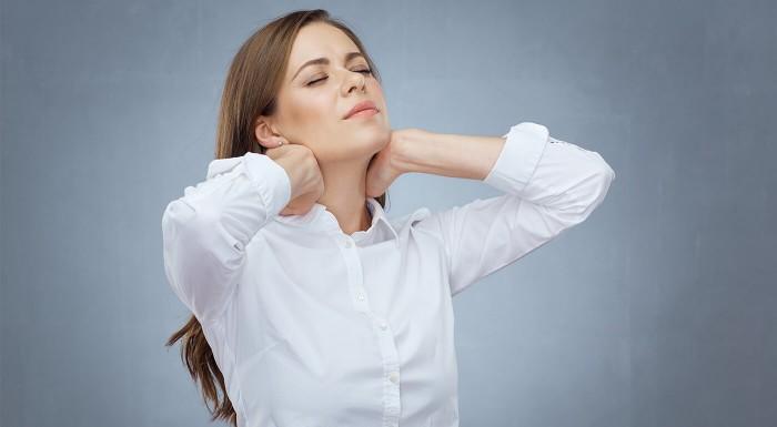 Naprávanie chrbtice v Medic Clinic Senec
