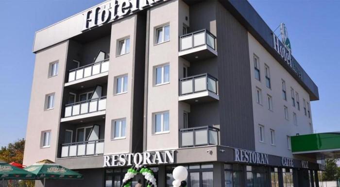 Spoznajte Bosnu a Hercegovinu!