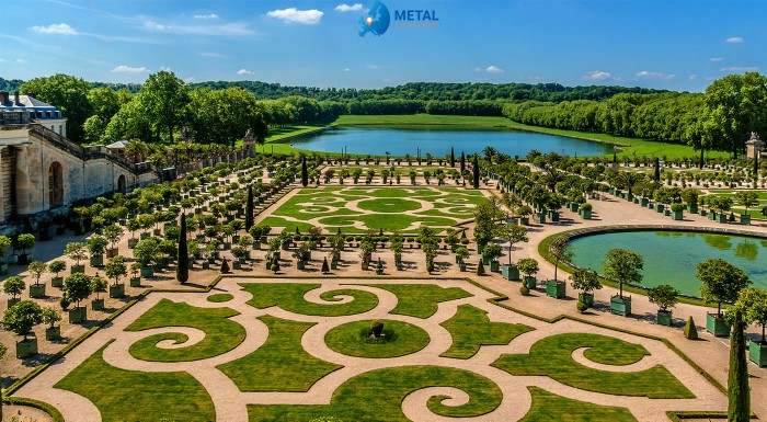 5-dňový zájazd Paríž, Versailles a La Defence