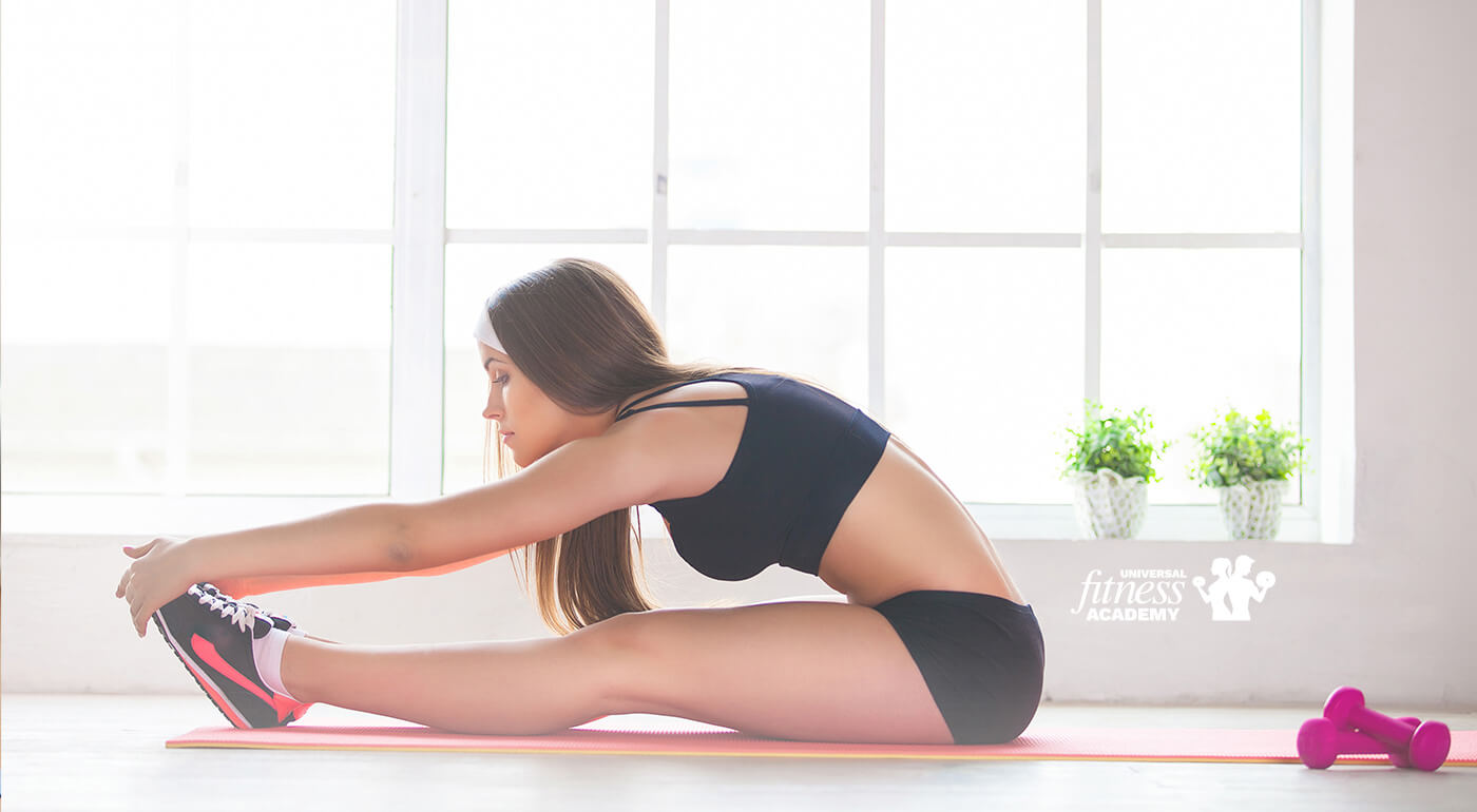 Online fitness tréning s Miss World Bikini Fitness - dostaňte sa do formy v pohodlí domova