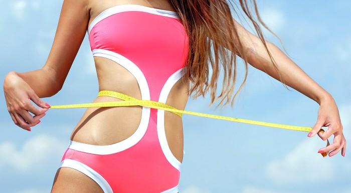 Body Weight Reducer na prirodzené chudnutie