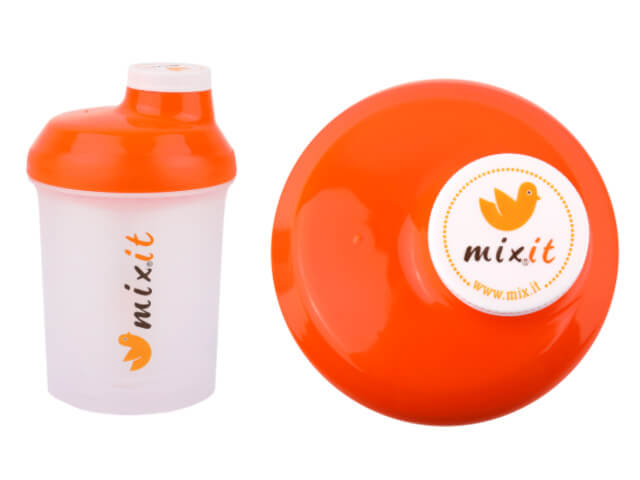 MIXIT Shaker 300 ml