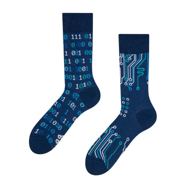 Good Mood ponožky IT - veľkosť 35-38