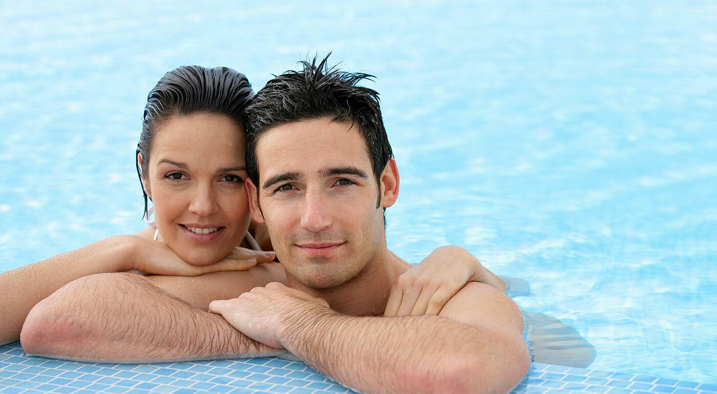 3-dňová letná dovolenka v štúdiu blízko areálu termálneho kúpaliska Vadaš Štúrovo - celodenný wellness vo Vadaši grátis!