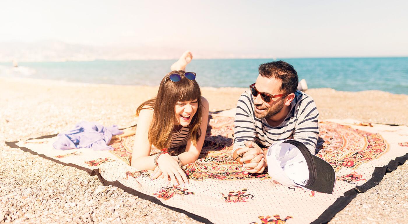Chorvátsko, ostrov Krk: 4-dňový pobyt v Hoteli Omorika*** počas celej letnej sezóny