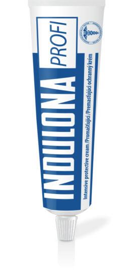 Indulona PROFI originál modrá 100 ml - krém na ruky