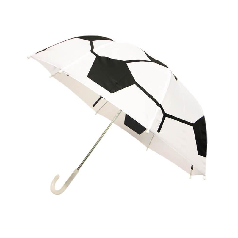 Detský dáždnik - Lopta