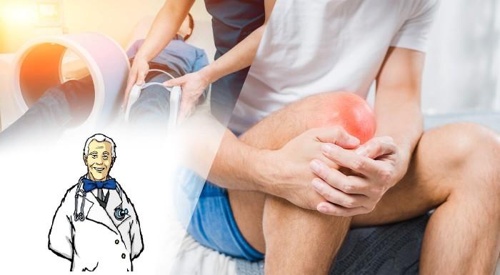 Magnetmi proti bolesti? Áno! Magnetoterapia lieči a posilňuje organizmus pomocou magnetického poľa. Pomáha zmierňovať bolesť, regeneruje tkanivá a podporuje metabolické procesy. Vyskúšajte si ju sami!