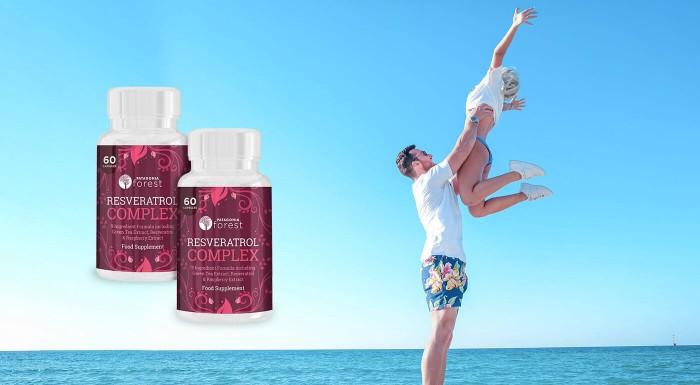 Posilnenie imunity a celkovej vitality