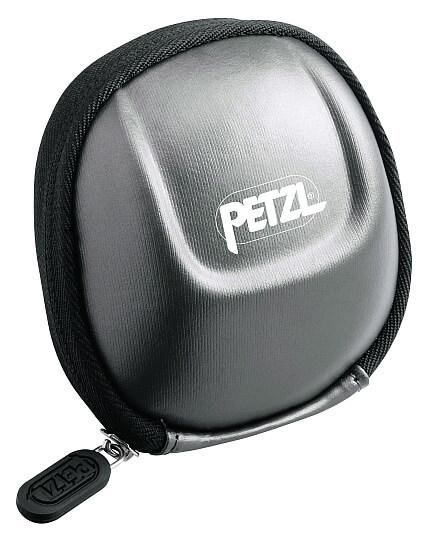 PETZL Shell L - puzdro na čelovku